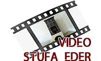 Banner_laterale_video_stufa_Eder