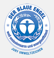 EDER Pellevent - logo BLAU ANGEL